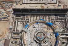 Construction starts on 2nd unit of Turkey's 1st nuclear power plant Akkuyu 10
