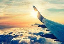 Turkey resumes international flights after ending almost 3 month ban 10