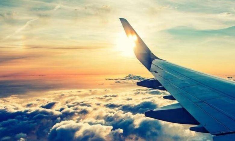 Turkey resumes international flights after ending almost 3 month ban 1