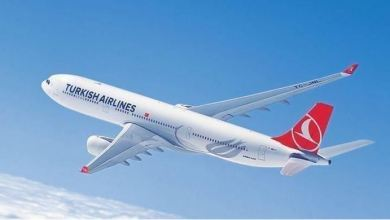 Turkey's flag carrier stretches its wings for nature 29