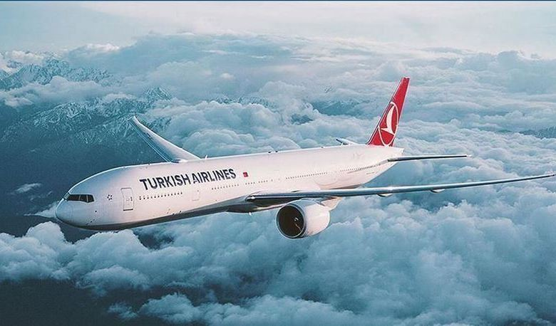 Turkish Airlines to resume flights from Bangladesh 1