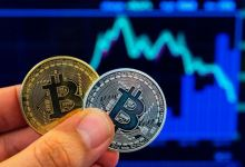 Photo of Bitcoin surges over $10,000, could surpass $15,000, digital-currency experts say
