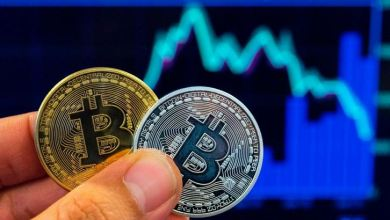 Bitcoin surges over $10,000, could surpass $15,000, digital-currency experts say 8
