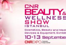 Photo of CNR Beauty & Wellness Show