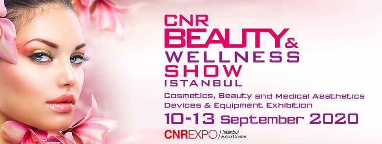 Photo of CNR Beauty & Wellness Show