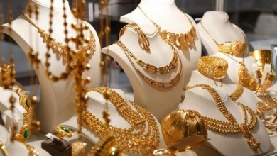 Photo of Turkey Jewellery exports has 60% increase in June 2020