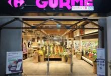 CarrefourSA opened new gourmet market in Buyukali Zeytinburnu 4