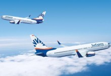 SunExpress promotes 'Safe Tourism' in Turkey 10