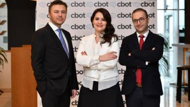 Photo of CBOT a turkish developed AI solution is supporting Turkish companies in their digital process