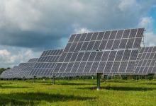 Photo of Turkey to open 1st domestic solar panel factory in Aug
