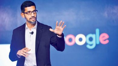 Photo of Google to invest $10 billion in India in the next 5 years
