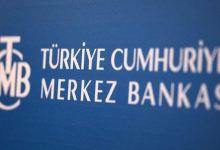 Photo of Turkey's Central Bank keeps interest rates steady