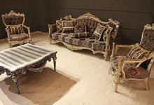 Photo of Turkish furniture sector still investing amid pandemic
