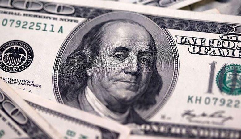 Turkish, Asian banks ink $200M loan agreement 1