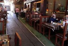 Turkey: Cafes, restaurants can open normal hours again 10