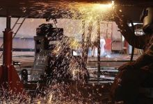 Photo of Turkey's manufacturing capacity rises in July