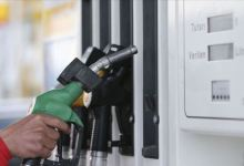 Photo of Turkey local petrol prices has increased by 21 cents