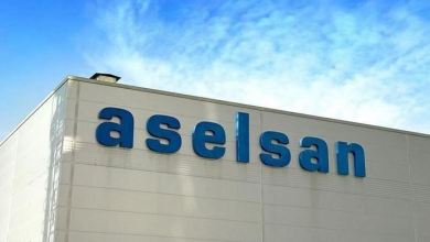 Photo of Turkish defense giant Aselsan sees highest H1 profit