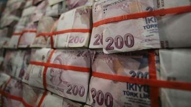 Turkey: Budget balance posts $21.3B deficit in Jan-July 26