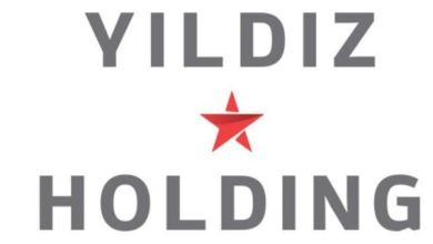 Photo of Yildiz Holding has prepayed $600M of loans from its foreign incomes