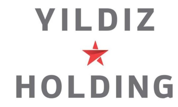 Yildiz Holding has prepayed $600M of loans from its foreign incomes 1
