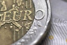 Euro zone investor morale improves in August but recovery sluggish - Sentix 11