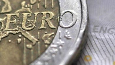 Euro zone investor morale improves in August but recovery sluggish - Sentix 28
