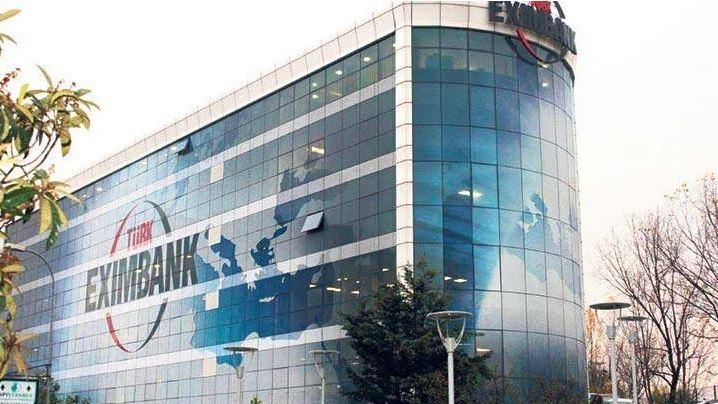 Turk Eximbank, Denmark's Export Credit Agency ink deal 1