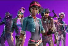 Photo of 'Fortnite' Maker Epic Games Announces $1.78 Billion Funding, Including $250 Million From Sony