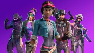 Photo of 'Fortnite' Maker Epic Games Announces $1.78 Billion Funding, Including $250 Million From Sony