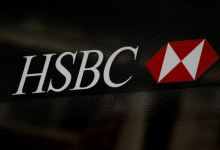 Photo of HSBC warns loan losses could hit $13 billion as profit plunges 65%