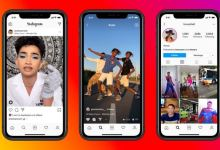 Photo of Instagram Reels, TikTok competitor, launches globally in over 50 countries