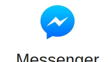 Photo of Messenger launches a new chat plugin for business websites to reach non-Facebook customers