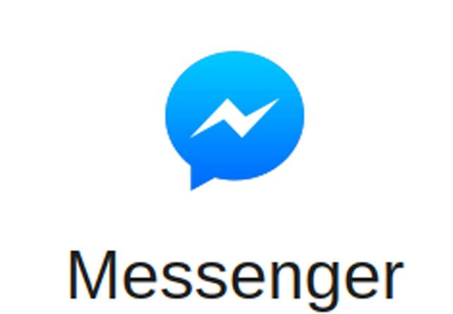 Messenger launches a new chat plugin for business websites to reach non-Facebook customers 1