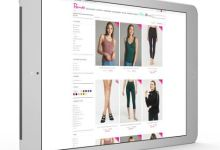 Photo of Global Apparel Company Penti Reports Online Apparel Sales Three-Times Higher for Customers Utilizing MySizeID