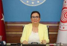 Turkey, Libya ink deal to boost trade, economic ties 11