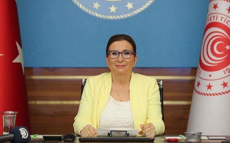 Turkey, Libya ink deal to boost trade, economic ties 1