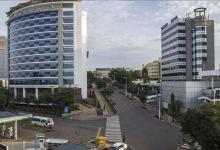 Investment options explored at Rwanda-Turkish forum 3