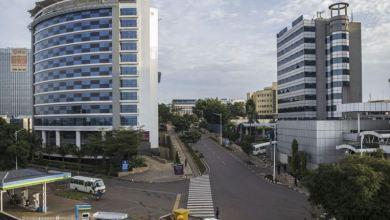 Investment options explored at Rwanda-Turkish forum 25