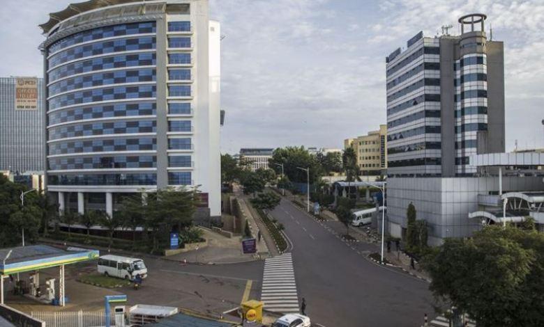 Investment options explored at Rwanda-Turkish forum 1