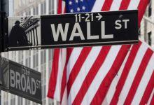Photo of Global stocks advance on coronavirus treatment hopes, dollar slips