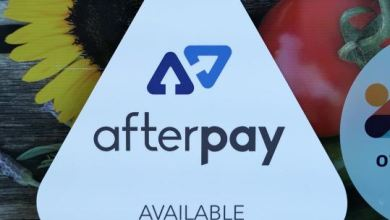 Photo of Afterpay adds Asia to expansion plans as online shopping surges
