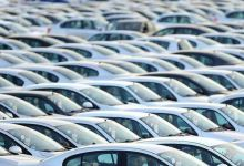 Photo of Turkey: Auto sales rise 387.5% year-on-year in July