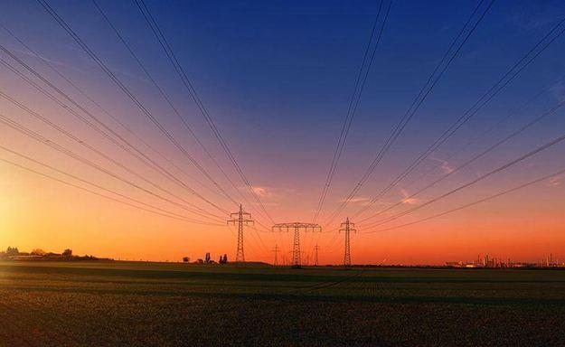 Turkey electricity & gas market updates 3rd week of sept 1