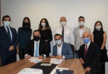 Boston Scientific supports Parkinson and movement disorders in Turkey 3