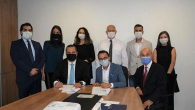 Boston Scientific supports Parkinson and movement disorders in Turkey 4