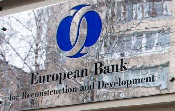 European bank loans Turkish health sector amid pandemic 1
