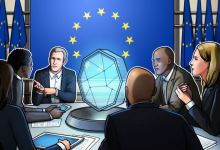 Photo of EU to see comprehensive crypto regulation by 2024