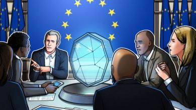 EU to see comprehensive crypto regulation by 2024 29