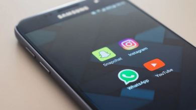 WhatsApp features coming soon: Expiring media to multi-device support 23